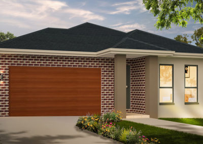 pdn-homes-facade-image010