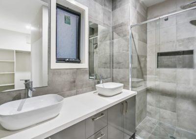 Bathroom_11_june