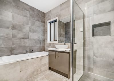 bathroom_11_june1