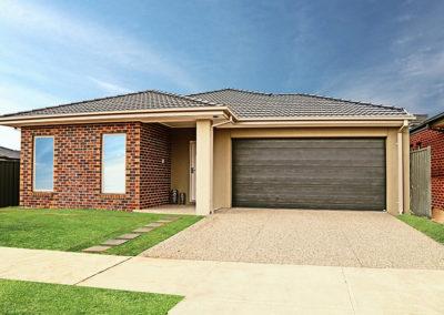 pdn-homes-facade-image001
