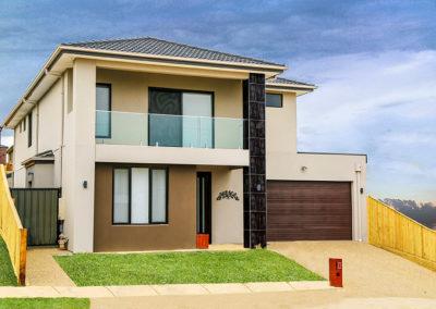pdn-homes-facade-image002