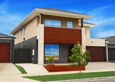pdn-homes-facade-image003