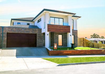 pdn-homes-facade-image004