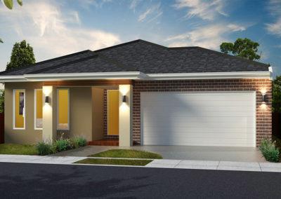 pdn-homes-facade-image005