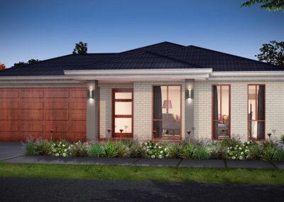 pdn-homes-facade-image006