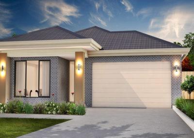 pdn-homes-facade-image007