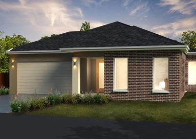 pdn-homes-facade-image008