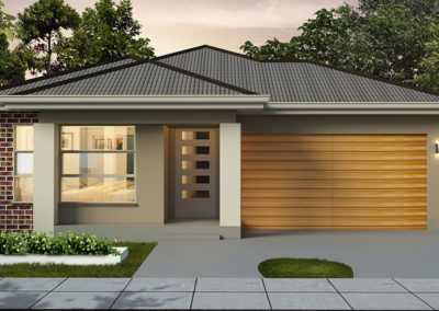 pdn-homes-facade-image009
